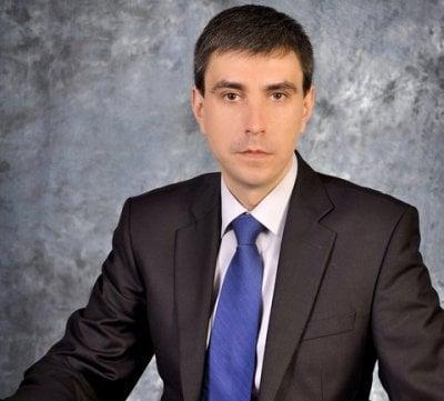 знакомства в луганской области алчевск