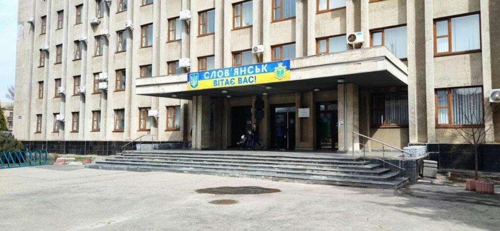 годовщина захвата Славянска_27